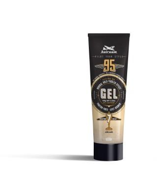 Hairgum Gel Fixant 95